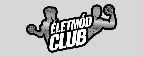eletmod