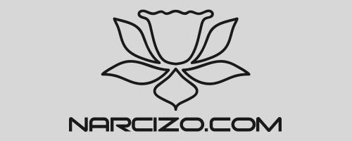 narcizo
