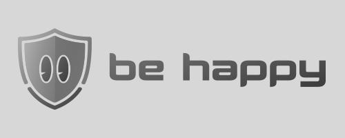 behappy